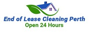 Professional Cleaning Services In Perth - endofleasecleaningperth