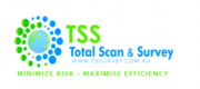 Total Scan & Survey
