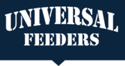 Universal Feeders