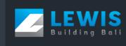 Lewis Building Bali