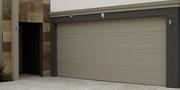Affordable Garage Door Repair Services At UltimateGD