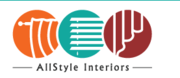 All Style Interiors