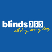 Get FREE Samples of our Trendy Blinds! Order NOW!