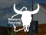 Western Fencing