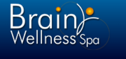 Brain Wellness Spa-The worlds best treatment centre