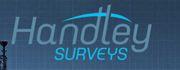 Handley Surveys