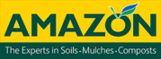 Amazon Soils & Landscaping Supplies