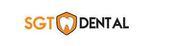 SGT Dental