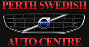 Perth Swedish Auto Centre