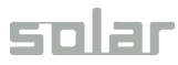 Solarpanels Adelaide - TindoSolar