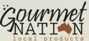 Gourmet Nation PTY LTD