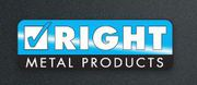 Right Metal Products