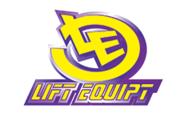 Lift Equipt Lift Equipt