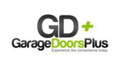 Modern Garage Solutions