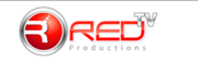 Red Television Productions