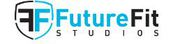 FutureFit Studios Pty Ltd
