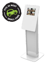 Portable Photo Booth for Sales in Australia - Photosnap
