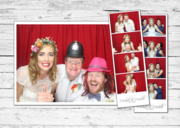 Are You Looking to Hire Photo Booths in Perth?