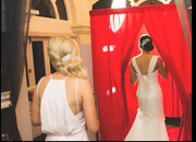 Perth Premier Photobooths - Hire Photo Booth for Events in Perth