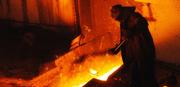 Versifab - Sheet Metal Suppliers In Perth