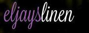 Eljay's Linen