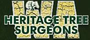 Heritage Tree Surgeons
