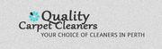 Quality Carpet Cleaners