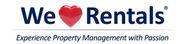 We Love Rentals