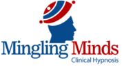 Mingling Minds Clinical Hypnosis