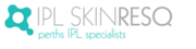 IPL Skin ResQ IPL Hair Removal Perth