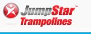 Jump Star Trampoline Sale perth