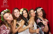 Hire Photobooth for your Event in Perth