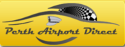 PTCars Airport Direct