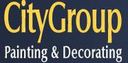 Citygroup Painting & Decorating