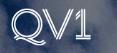 QV.1 Perth