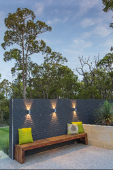 Beautiful Residential Landscaping in Perth - Revell Landscaping