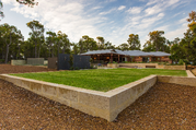 Are You Looking for Expert Landscape Designers in Perth?