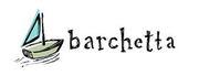 Barchetta officer