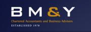 BM&Y Chartered Acountants