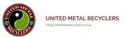 United Metal Recyclers