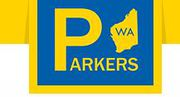 Parkers WA Pty Ltd
