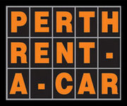 Perth Rent-A-Car