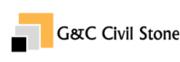 G & C Civil Stone