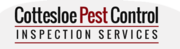 Cottesloe Pest Control