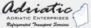 Adriatic Enterprises