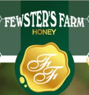 Fewsters Farm Fewsters Farm Perth