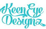 Keen Eye Designz