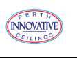 Perth Innovative Ceilings Pty Ltd