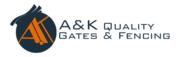 A & K Gates
