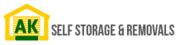 AK Self Storage